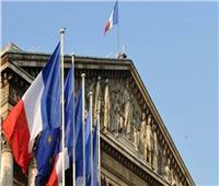 فرنسا: على إيران الالتزام بالاتفاق النووي