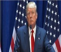 ترامب يعلن استقالة المبعوث الأمريكي للسلام في الشرق الأوسط