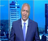 مصطفى بكري يكشف رد فعل «الأعلى للإعلام» بشأن حفل محمد رمضان