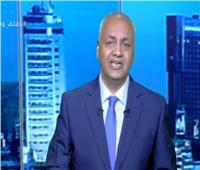 مصطفى بكري يكشف تفاصيل التحقيق في قضية خلية الكويت
