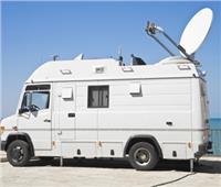 «الأعلى للإعلام»: تأجير أجهزة البث من 3 جهات.. وعقوبات على المخالفين