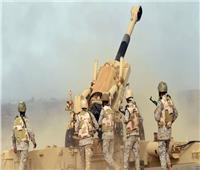السعودية ترفض التصعيد للأحداث في عدن وجنوب اليمن.. وتدعو للحوار