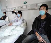 «الصين» تسجل 2260 حالة وفاة بسبب الأمراض المعدية في يوليو