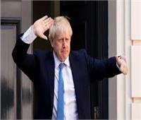 «المحكمة العليا البريطانية» ترفض طعنًا ضد قرار رئيس الوزراء بتعليق عمل البرلمان