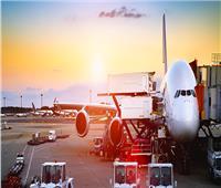 بسبب الحرب الاقتصادية.. الشحن الجوي يعاني وأفريقيا تجني المكاسب