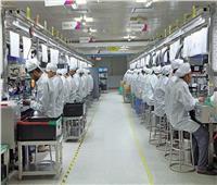 «LAVA» تتوسع بالأسواق الأمريكية للهواتف والأجهزة الصحية المحمولة