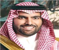 وزير الثقافة السعودي: عالمنا العربي جوهرة تراثية عالمية
