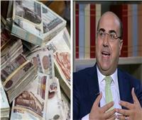 خاص| خبير استثماري يكشف مصير عائدات شهادات قناة السويس