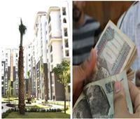 خاص  خبراء عقاريون: أموال شهادات قناة السويس تفك شفرة الركود قريبًا