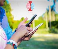 «ماتش» العالمية تستحوذ على تطبيق «هارمونيكا» المصري