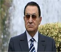 تفاصيل مرافعة الديب محامي مبارك باقتحام الحدود الشرقية