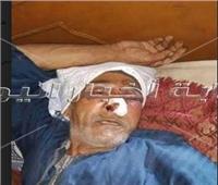 الذئاب تهاجم قرية «أولاد الياس» في أسيوط وتقتل «مُسن»