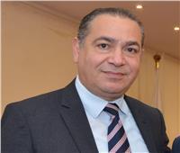 فيديو| الوجه المضئ لدراسة «الإعلام» بأغنية لشباب «جامعة مصر»