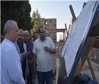 على مسئولية رئيس المركز:إنجازات «أرمنت» تتحدث عن نفسها