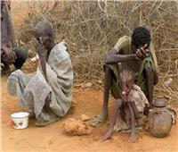 «الفاو»: شبح الجوع يلوح في الأفق ويهدد الصومال