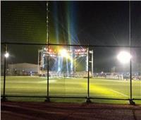 اليوم.. وادي دجلة يحتفل بافتتاح ناديه السادس في محافظة الإسكندرية