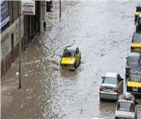 فيديو| هل تتعرض مصر للسيول والتقلبات الجوية في سبتمبر؟.. الأرصاد الجوية تجيب