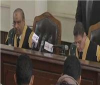 المحكمة تقضي براءة 9 متهمين بـ «اقتحام الحدود الشرقية »