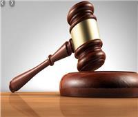 المحكمة بـ «اقتحام الحدود الشرقية»: استمعنا لـ 44 شاهد خلال 88 جلسة لتحقيق العدالة