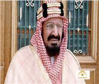 بدء التصفيات النهائية لمسابقة الملك عبدالعزيز الدولية في رحاب المسجد الحرام