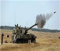 الاحتلال الإسرائيلي يقصف مرصدا للمقاومة الفلسطينية جنوب قطاع غزة