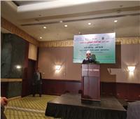 وزير الأوقاف: لأول مرة.. دعوة عدد من رؤساء الجامعات لمؤتمر الشئون الإسلامية