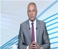 فيديو| أحمد موسي: الخطاب الإعلامي للجماعة الإرهابية «كاذب» ويستهدف تدمير مصر