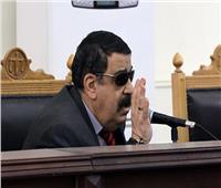 السجن 10 سنوات لعضو 6 أبريل المتهم بالتجمهر حضوريا