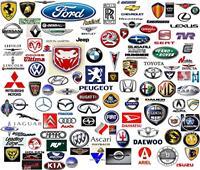 تعرف على أسعار السيارات الجديدة خلال الأسبوع الجاري