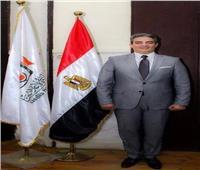 نقيب الإعلامين فى حوار خاص مع محمد الباز بـ90 دقيقة.. الليلة