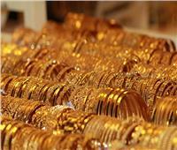 هبوط كبير في أسعار الذهب المحلية والجرام يفقد 13 جنيها