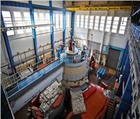 شركة «تفيل» للوقود تواصل تزويد مفاعل بودابست بالنووي