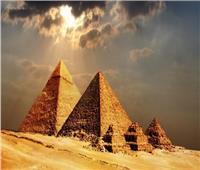 «شجع سياحة بلدك».. 6 مزارات لا تفوتك في مصر