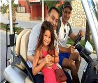 «الإدارية العليا» تقضي بعدم الاختصاص في منع حفيدة «مبارك» من السفر