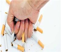 «الحرب على النيكوتين».. 30 عيادة لتغيير ثقافة المدخنين.. وأخصائيون يكشفون ثمار المبادرة