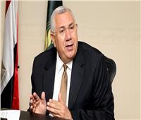رئيس البنك الزراعي المصري: نستهدف إصدار 2.5 مليون بطاقة ميزة