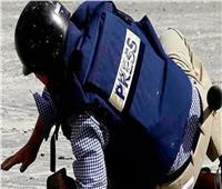 حركة طالبان تخطف ستة صحفيين أفغان