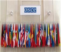 منظمة الأمن والتعاون الأوروبي ترحب بالإفراج عن 3 صحفيين من روسيا وأوكرانيا