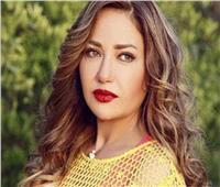 ليلى علوي عضو لجنة تحكيم الأفلام الروائية بمهرجان مالمو للسينما العربية