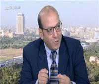 خبير اقتصادي يكشف سر تجديد شهادات قناة السويس بعد نهاية فترة الاستحقاق