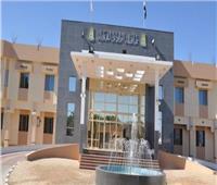 حقيقة توزيع أراض بالمجان في محافظة الوادي الجديد