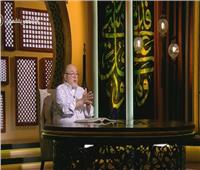فيديو  الجندي: تاركة الصلاة لن تكون مع زوجها الصالح في الجنة