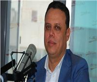 شاهد| قيادي في حركة الشعب: تونس تواصل مسارها الانتقالي للديمقراطية