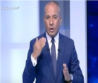 أحمد موسى: كل الإخوان قتلة وخائنين مثل 6 إبريل والطابور الخامس