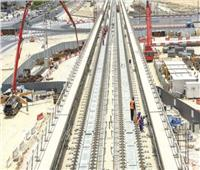 «مول تجاري» و«الربط بالمترو».. 10 معلومات عن محطة قطارات الصعيد «تحت الإنشاء»