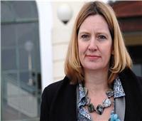 الأزمات تلاحق جونسون.. استقالة وزيرة العمل والمعاشات في بريطانيا