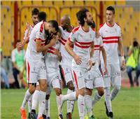 نهائي كأس مصر| الزمالك يسعى لتحقيق اللقب الـ 27 على حساب بيراميدز