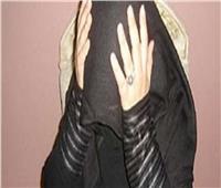 أسرار من داخل العقار رقم «11».. تفاصيل مقتل عريس على يد زوجته بـ3 طعنات
