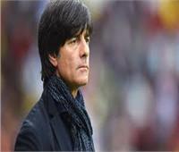 تصفيات يورو 2020 في صدارة اهتمامات صحف ألمانيا