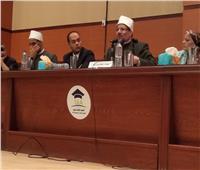 وزير الأوقاف يعلن عن مسابقة «ثقافية» كبرى للأئمة المتميزين